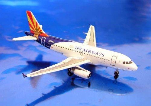 gemini-jets-us-airways-arizona-livery-a319-1400-scale-by-geminijets