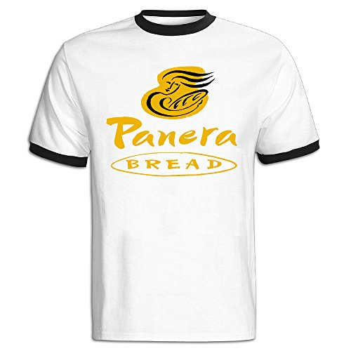 rainfell-mens-panera-bread-t-shirt-xl-black