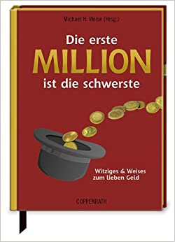 Erste Million