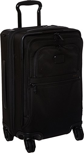 Tumi-Alpha-Ballistic-Business-4-Wheel-International-Office-Carry-On