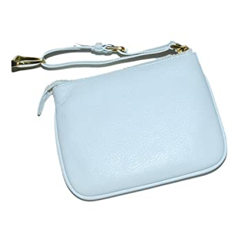 Ralph Lauren Collection Womens Equestrian Leather Clutch Wallet White Italy></a><br /> <br /> <a href=