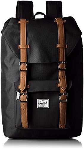 herschel-little-america-mid-volume-backpack-rucksack-145-liter-schwarz-tan