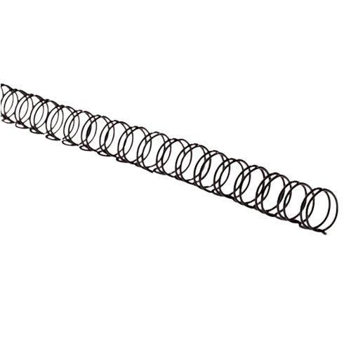 GBC WireBind Binding Spine