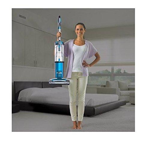 Shark Rocket Professional Upright Vacuum NV481 (Shark Vacuum Nv481 compare prices)