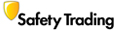 SAFETY TRADING LTD