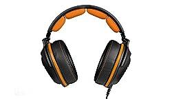 SteelSeries 9H Headset - Fnatic Team Edition