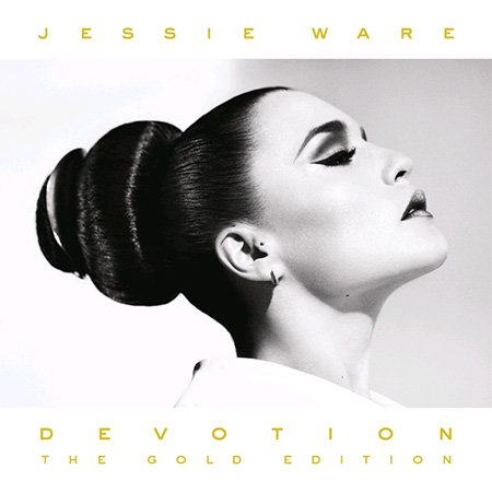 Jessie Ware-Devotion The Gold Edition-CD-FLAC-2013-PERFECT Download