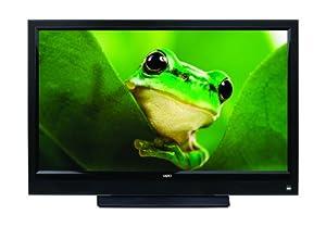VIZIO E421VO 42-Inch Class LCD HDTV