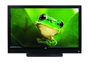 VIZIO E421VO 42-Inch Class LCD HDTV (2011 Model)