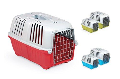 trasportino-pratiko-metal-accessorio-da-viaggio-in-due-misure-con-porta-metallica-per-cani-e-gatti-m
