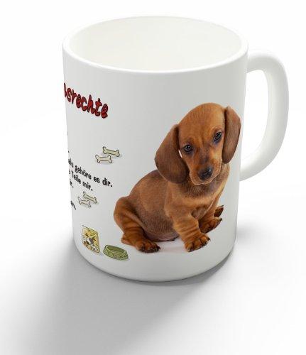 Becher Tasse Kaffeebecher Kaffeepott