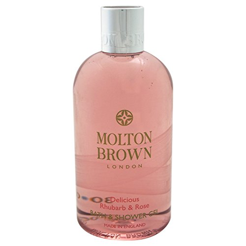 molton-brown-rhubarb-rose-body-wash-300ml