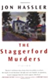 The Staggerford Murders and The Life and Death Nancy Clancy's Nephew