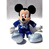 MICKEY MOUSE(ミッキーマウスと仲間たち) トランプ