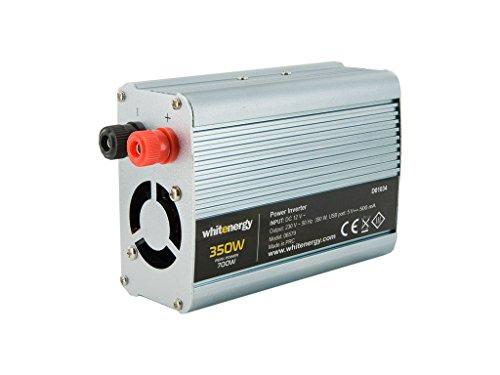 whitenergyr-softstart-wechselrichter-auto-spannungswandler-12v-auf-230v-350w-dauer-700w-spitze-modif