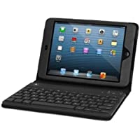 Innovation Ipad Mini Bluetooth Keyboard