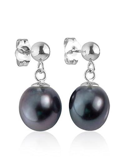So Fine Pearls Ohrringe Sterling-Silber 925