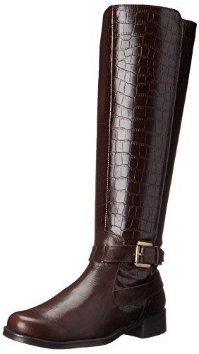 aerosoles-with-pride-women-us-75-brown-knee-high-boot