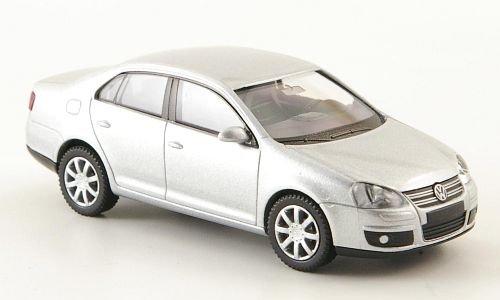 vw-jetta-v-silber-2005-modellauto-fertigmodell-wiking-187