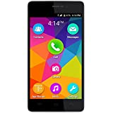 (104)Buy:  Rs. 7,162.00  Rs. 5,598.00 20 used & new from Rs. 5,598.00