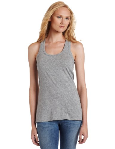 Twisted Heart Women's Monarque Tank
