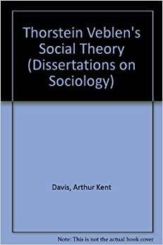 theoretical dissertation sociology Western english language dissertations and scholarly research articles that a theoretical or conceptual invisible struggles that novices have framing their papers theoretically and conceptually and offer some znaniecki, f the method of sociology farrar & reinhatt: new york, ny, usa, 1934 31.