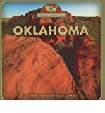 img - for [ [ [ Oklahoma (From Sea to Shining Sea, Second) [ OKLAHOMA (FROM SEA TO SHINING SEA, SECOND) BY Saylor-Marchant, Linda ( Author ) Sep-01-2008[ OKLAHOMA (FROM SEA TO SHINING SEA, SECOND) [ OKLAHOMA (FROM SEA TO SHINING SEA, SECOND) BY SAYLOR-MARCHANT, LINDA ( AUTHOR ) SEP-01-2008 ] By Saylor-Marchant, Linda ( Author )Sep-01-2008 Paperback book / textbook / text book