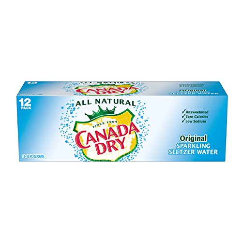 canada-dry-sparkling-seltzer-water-12-fl-oz-12-pack