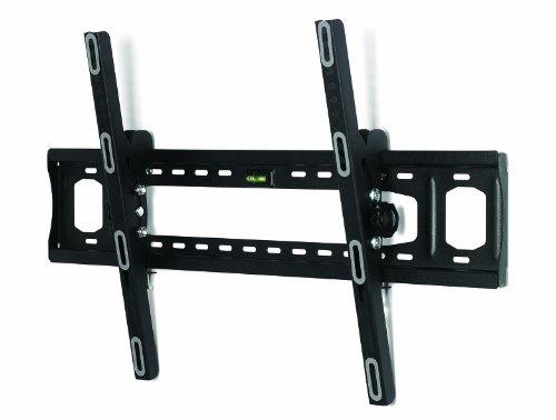 support ecran plat 127 cm pas cher. Black Bedroom Furniture Sets. Home Design Ideas