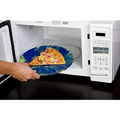 Zakwave Microwave-safe Dinnerware Collection