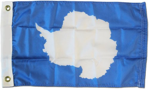 antarctica-12-x-18-nylon-flag
