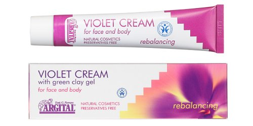 argital-violet-cream-50-ml