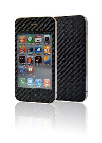 gecko-gear-gg700051-guard-carbon-lamina-protectora-para-iphone-4-4s-color-negro