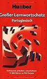 Großer Lernwortschatz, Portugiesisch