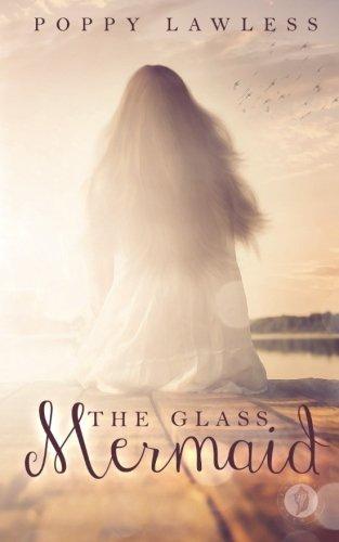 The Glass Mermaid