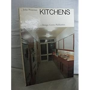 Download KITCHENS DESIGN LAYOUT AND EQUIPMENT