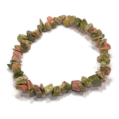 bracelet-baroque-en-unakite-lithotherapie-reiki-confiance-en-soi