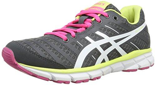ASICS Gel Zaraca 2, Women's Running Shoes
