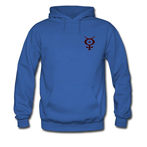 Funny Marilyn Manson For Boys Girls Hoodies Sweatshirts Pullover Outlet