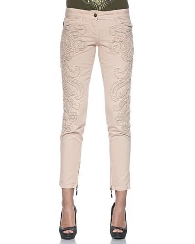 Just Cavalli Jeans [Rosa Chiaro]