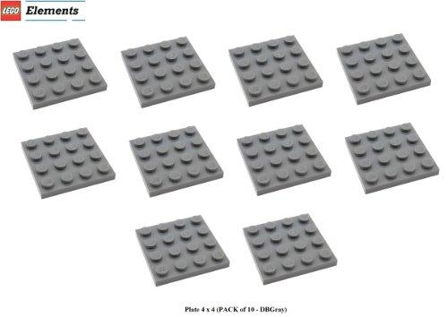 Legos 6212 image