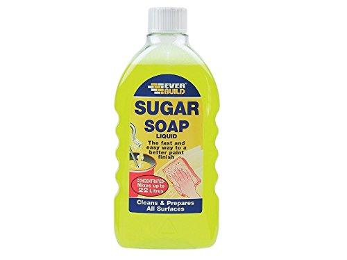 everbuild-evbsoapliq-sugar-soap-liquid-concentrate