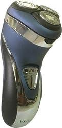Vega VHST-01 Mr.Cool Shaver