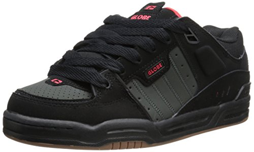 globe-fusion-skate-chaussures-pour-homme-noir-black-red-night-39