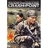 The Hunt for Eagle One: Crash Point (Widescreen)