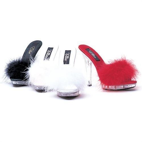 Cheap Women's Sasha 5″ Heel Slipper (B000KCW36C)