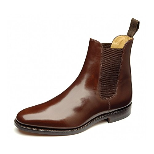 loake-blenheim-brown-waxy-dainite-sole-chelsea-boot-brown-uk-11