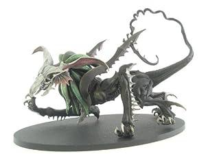 Final Fantasy VII - Advent Children Shadow Creeper 20cm