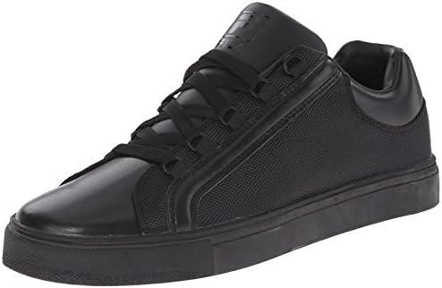 Fila Oxidize Low Classic Mens Shoes