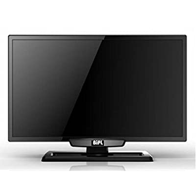 """BIPL 20"""" HD Ready LED TV with Bluetooth Function"""